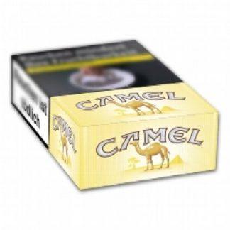 zigaretten kaufen zigarettenstangen bestellen  rabatt