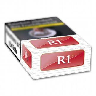 r1 rot blau zigaretten bestellen kaufen aus deutschland. Black Bedroom Furniture Sets. Home Design Ideas
